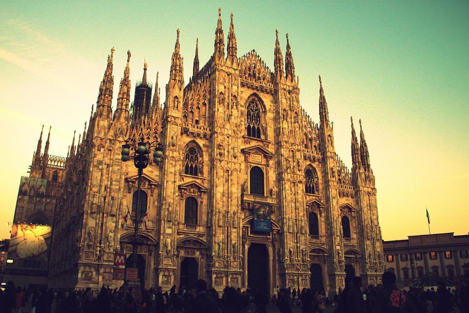 Costo imbianchino Milano e migliore offerta