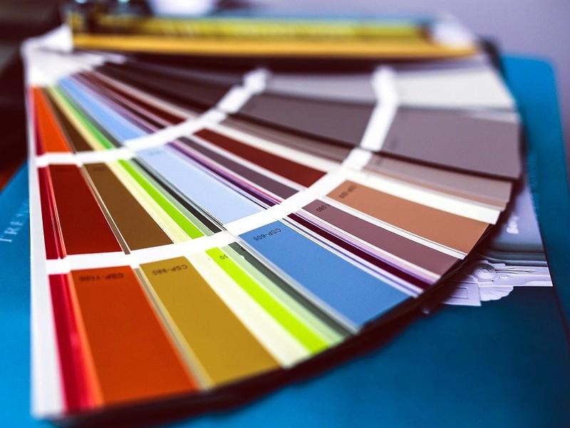 Idee per pitturare casa