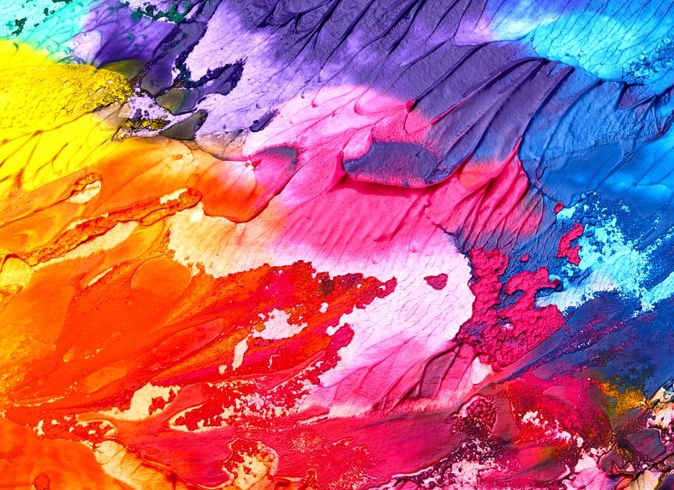 Tinteggiatura pareti Milano
