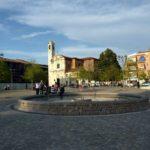 Imbianchino Vimodrone Milano e non solo …