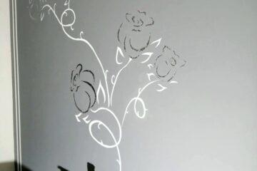 decorazioni-metriche-milano